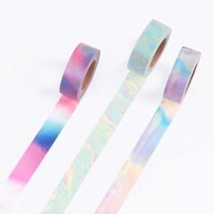 다정한마테_홀로그램_15mm