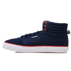 [Feiyue]A.S HIGH / SKATE NAVY / 00930625