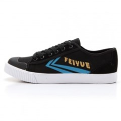 [FEIYUE 페이유에]FE LO II / GOLD MEDAL BLACK BLUE / F10023M
