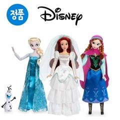 (올리자토이) 디즈니 클래식돌 모음(Disney classic doll)