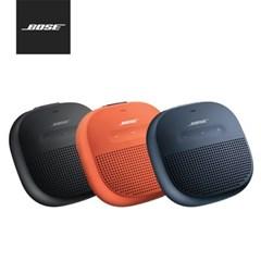보스 사운드링크 마이크로 블루투스 스피커 BOSE SoundLink Micro
