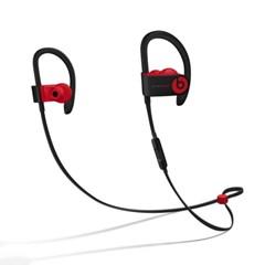 애플정품 Powerbeats3 Wireless 파워비츠3