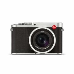[Leica]라이카 Q(Typ116) Silver