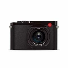 [Leica]라이카 Q(Typ116) Black