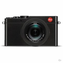 [Leica]라이카 D-Lux(Typ109)TK Black
