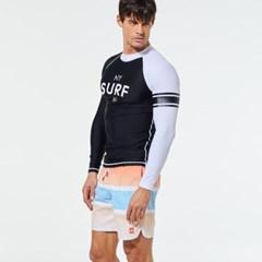아르고 남성 래쉬가드세트 SURF RIDER_BS_(1083719)
