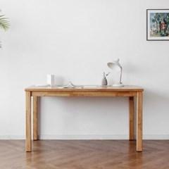 [하모니] C형 책상/테이블_(956617)