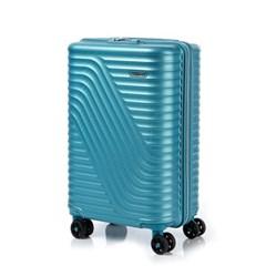 AT 캐리어 HIGH ROCK 55cm TSA LAGOON BLUE DM171001_(3721310)