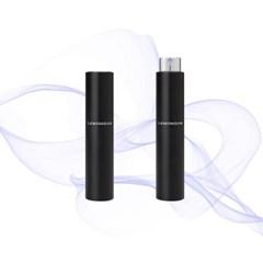 르몽도르 미니룸퍼퓸(스프레이타입) 10ml / Lavender Aroma