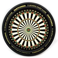 로또다트(Lotto Dart)
