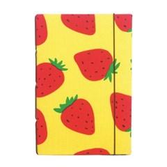 북아트1014 딸기