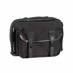 [Leica]라이카 빌링햄(Black) Bag