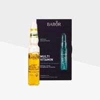 바버 멀티 액티브 비타민 앰플 7pcs*2ml_(1076626)