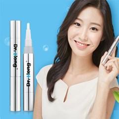 [닥터홍] 화이트매직 치아미백제 4g 1+1