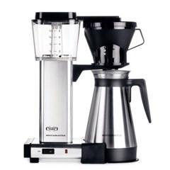 테크니봄 모카마스터 커피브루어 KBT-741_(675973)