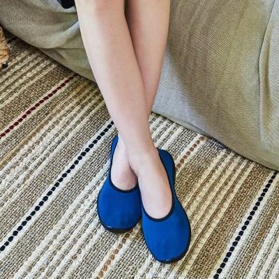 LOLITA 2261 PETROL BLUE