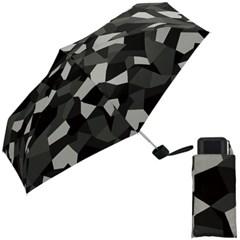 Monotone camouflage K31-103 5단우산