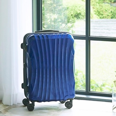 [씨앤티스토리] 베가스 TSA 24인치 수하물 확장형 여행가방