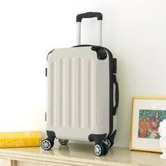 [씨앤티스토리] NEW 캔버라 컴팩트 20형 기내용 여행가방