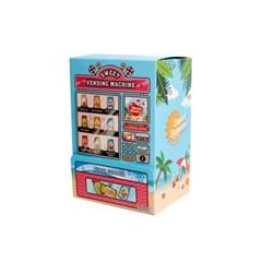 위니비니젤리자판기