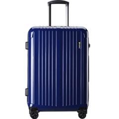 프레지던트 PAE115 20형 기내용 여행용캐리어 여행가방_(770518)