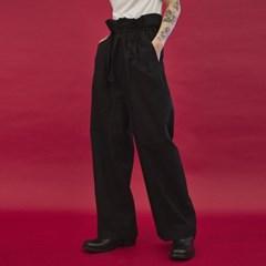 crows zero wide pants (2 color) - UNISEX_(978685)