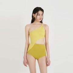 2018 swim wear 18