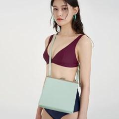 2018 swim wear 02