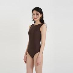 2018 swim wear 01