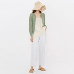 point see through cardigan_(978619)