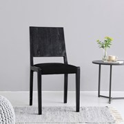 마켓비 SUNGKAI 의자 CR0004