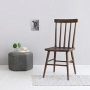 마켓비 RAWLEE 의자 CR0002