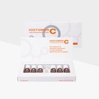 히스토메르씨 비타민C 앰플_(1087952)