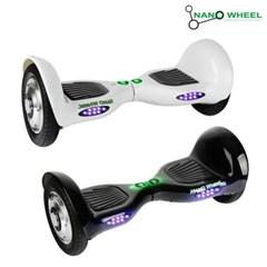 전동휠 NE-04