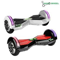 전동휠 NE-03
