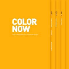 Color now