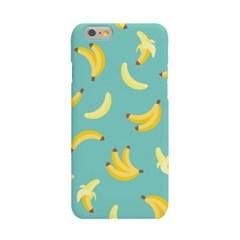 냥코케이스 하드케이스 바나나m(abh141)