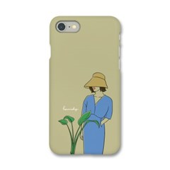 HEIMISHY PLANT COOSHION