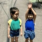 [아동](여름)톡톡나그랑티[xs-xl]_(1182760)