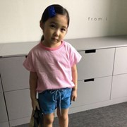 [아동](여름)단가라티[s-xxl]_(1182758)