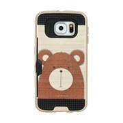 갤럭시S9/S9+ 범퍼케이스 Mst-Bear