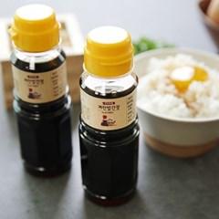계란밥간장 180ml