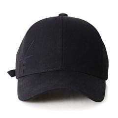츄바스코 M. ballcap Side Black M17004_(2717578)