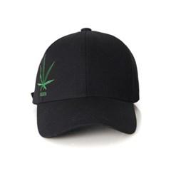 츄바스코 M. Ballcap Side Green M17006_(2717576)
