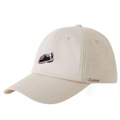 츄바스코 Sandal softshell ball cap CBC16013_(2717600)