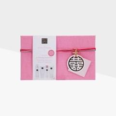 리투알스 선물세트 S 사쿠라(쌀&벚꽃)_(1088579)