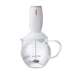 하리오 전동 우유 거품기 CQT-45_(677753)