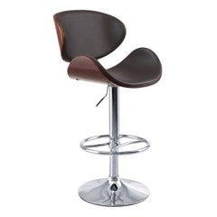 트윈 인테리어 바체어/바텐의자/홈바의자
