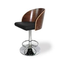 라나 인테리어 바체어/바텐의자/홈바의자