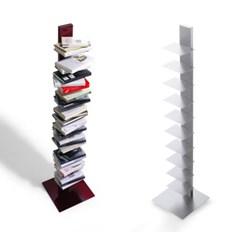 [SINTESI] 사피엔스 책장152(레드) sapience bookcase/이탈리아
